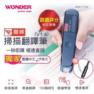 最新V1.2進階版【WONDER
