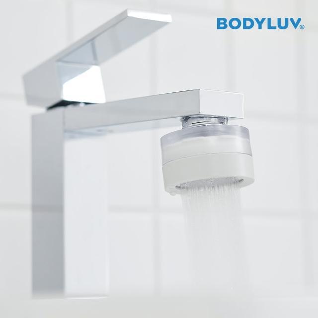 【BODYLUV】洗臉台過濾器