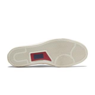 【CONVERSE】JACK PURCELL OX 低筒 開口笑 休閒鞋 男女 皮革 綠(170099C)