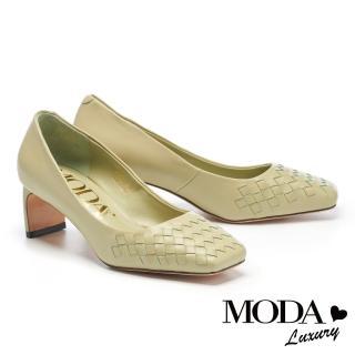 【MODA