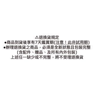 【agoy】學園瑜伽墊 舒適型加長 6mm