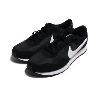 【NIKE 耐吉】慢跑鞋 NIKE MD VALIANT GS 女 大童 - CN8558002