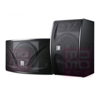 【JBL】Ki110 一對(10吋3音路喇叭/家庭ktv/卡拉OK音箱)