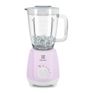 【Electrolux 伊萊克斯】Love Your Day冰沙果汁機(EBR3546)