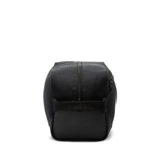 【NIKE 耐吉】BACKPACK 男女 收納包 鞋袋 黑(BA5967010)