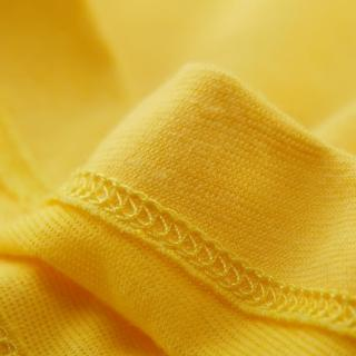 【YG  天鵝內衣】彩色V領無袖衫口袋V領寬肩背心(任選4件組)