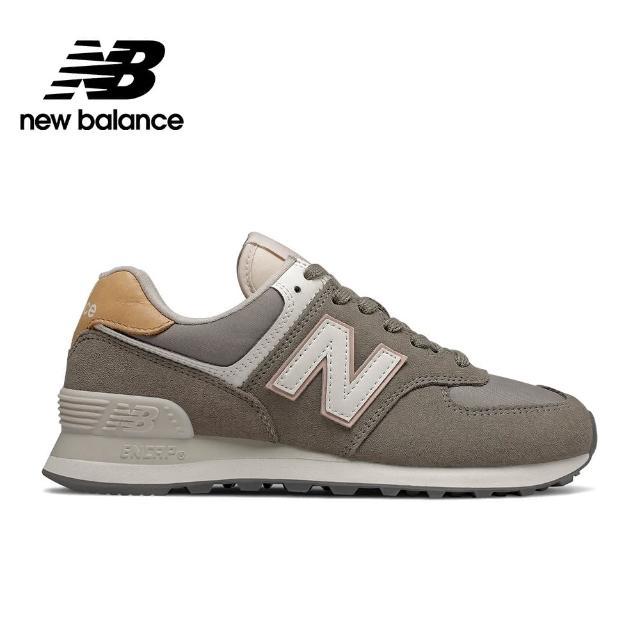 【NEW BALANCE】NB 復古休閒鞋_男鞋/女鞋_經典574系列(3款任選)