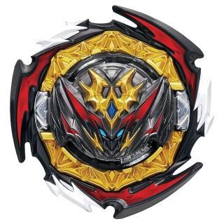 【Beyblade 戰鬥陀螺】BURST#180 爆破貝利亞(男孩 對戰)