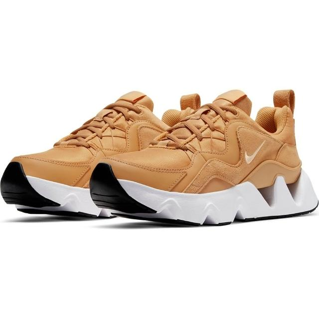 【NIKE 耐吉】運動鞋 慢跑鞋 RYZ 365 女鞋 孫芸芸 老爹鞋 多色(CU4874001 BQ4153003 BQ4153701 CQ9267013)