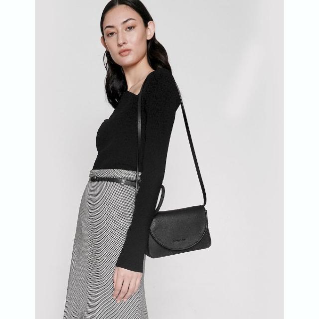 【CHARLES & KEITH】時尚必備迷你包款-多款任選