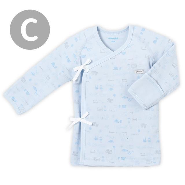 【奇哥】專櫃童裝 秋冬包屁衣/連身衣/肚衣-9款任選(3-24個月)