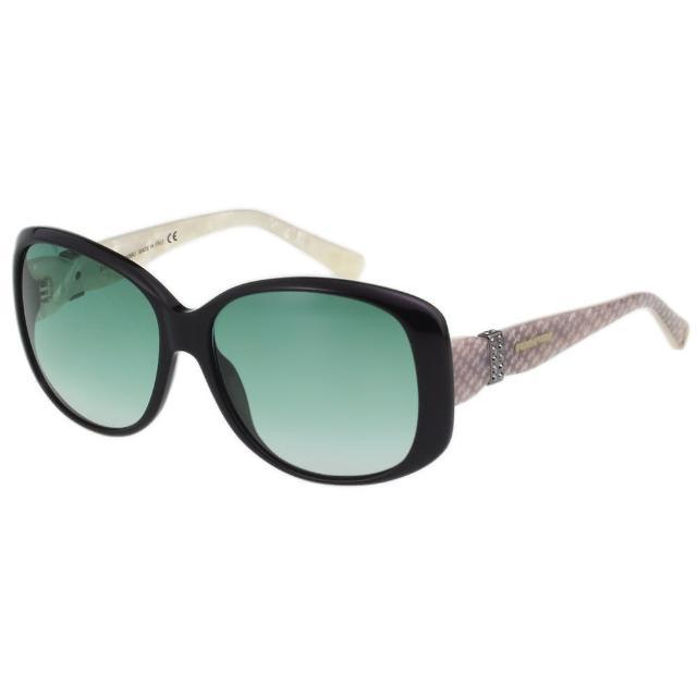 【GUCCI/FENDI/SF/CHLOE/TOD'S】太陽光學眼鏡(多品牌任選)